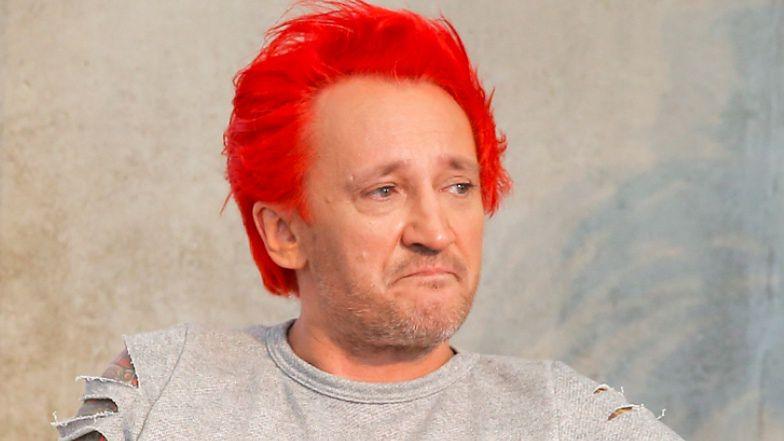 """Dumny Michał Wiśniewski wzrusza się rodzinnym obrazkiem: """"Czyż to nie jest piękne?"""" (FOTO)"""