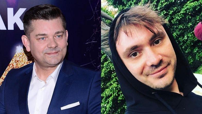 Daniel Martyniuk ZOSTAŁ SKAZANY na prace społeczne. Udało mu się uniknąć nawet 100 tysięcy złotych grzywny...