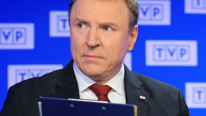 Telewizja Polska jest REKORDOWO źle oceniana przez odbiorców