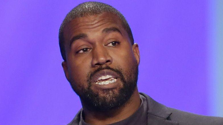 Kanye West jednak NIE BĘDZIE kandydował na prezydenta. Zdążył już zatrudnić 180 pracowników do kampanii...