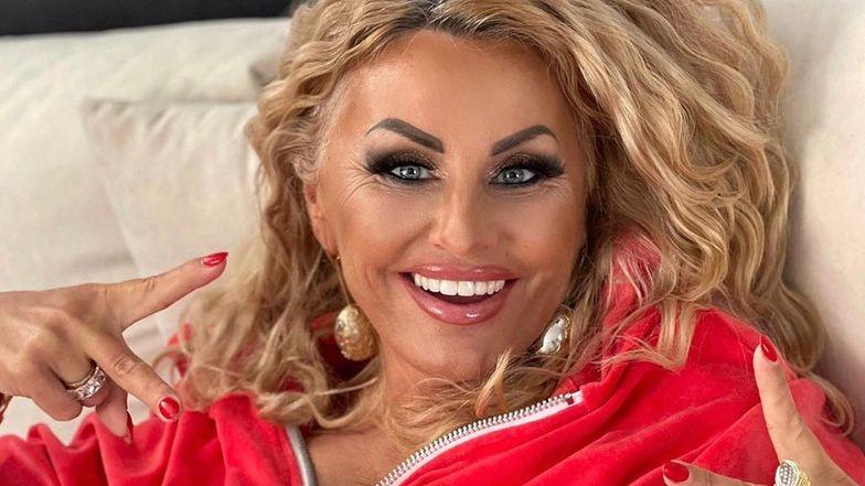 """Dagmara Kaźmierska ODCHODZI z """"Królowych Życia""""?! """"Pracuje nad biznesem w Egipcie"""""""