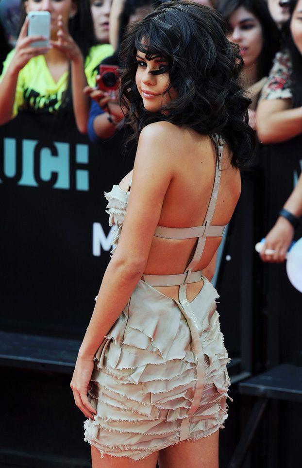 """Selena Gomez wystąpi w """"Seksie w wielkim mieście""""?!"""