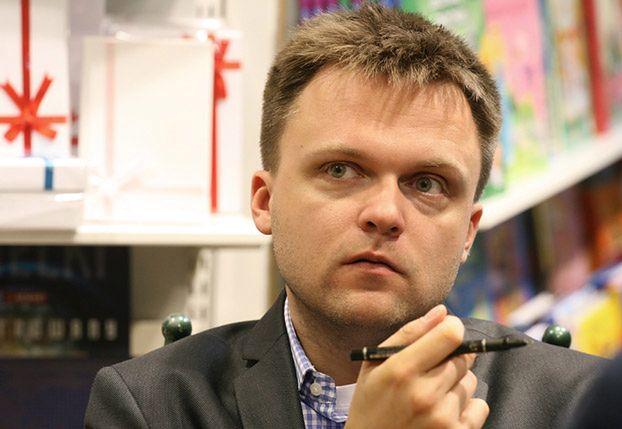 """""""Zaczyna się CZAS PRZEŚLADOWAŃ KATOLIKÓW"""""""