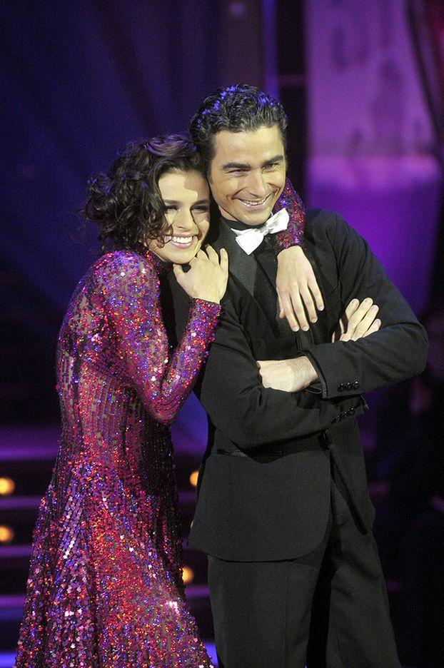 Kliment zatańczy z Urbańską w musicalu?