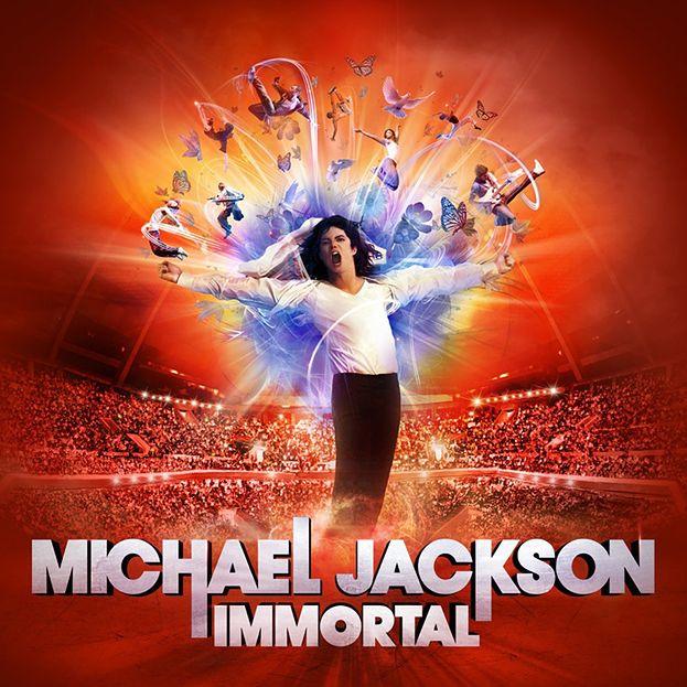 KOLEJNA płyta Michaela już ZA MIESIĄC! (WIDEO)