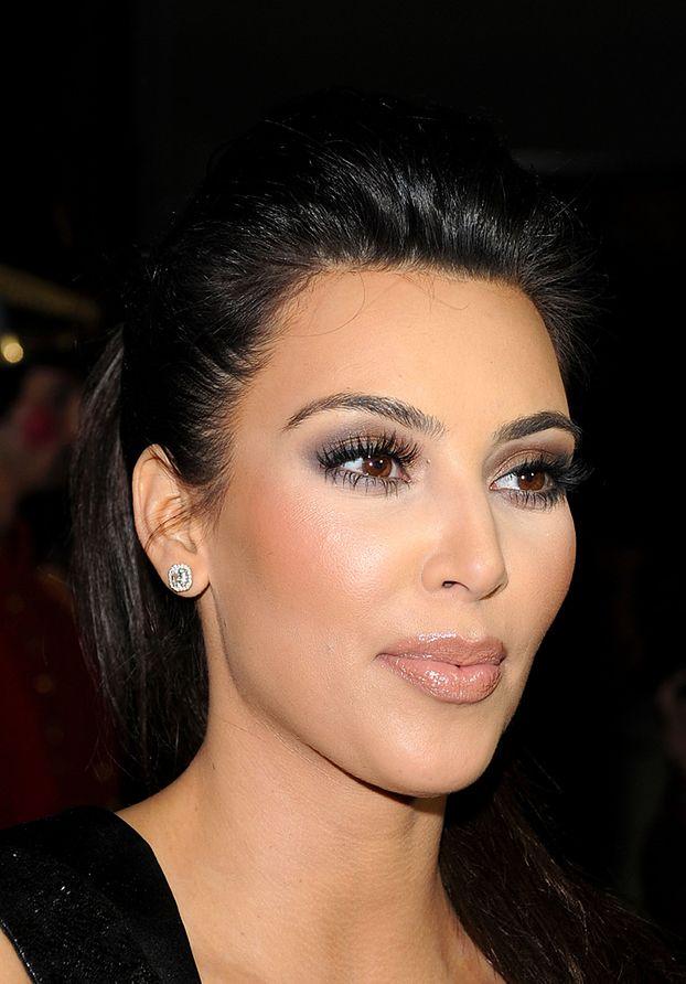 """""""Marzyłam o operacji plastycznej nosa!"""""""
