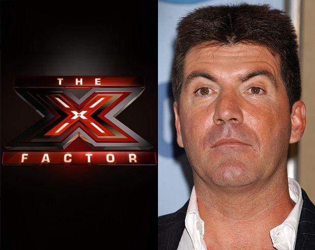"""Zwycięzca """"The X Factor"""" dostanie kontrakt na 5 MILIONÓW DOLARÓW!"""