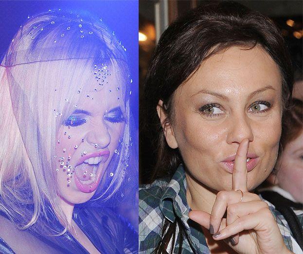 Doda i Jarosińska zostaną zbadane... WYKRYWACZEM KŁAMSTW!