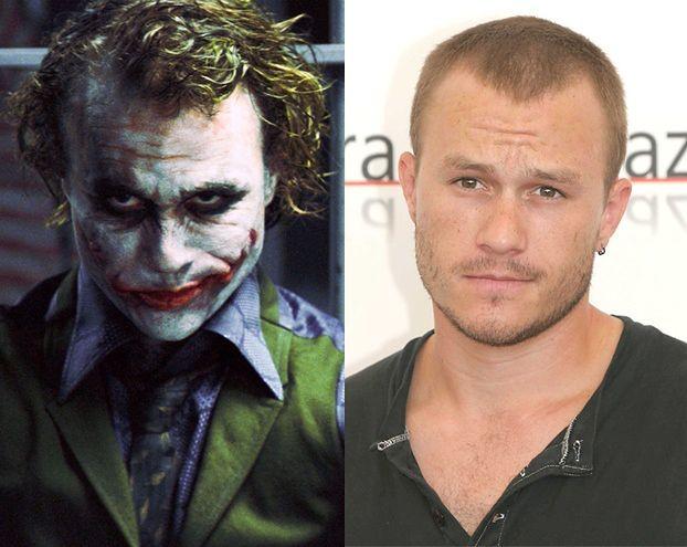 """Heath Ledger wystąpi w kolejnym """"Batmanie""""?!"""