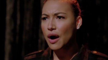 "Hit Alicii Keys w serialu ""Glee""!"
