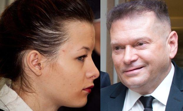 Rutkowski opóźnia proces Waśniewskiej?