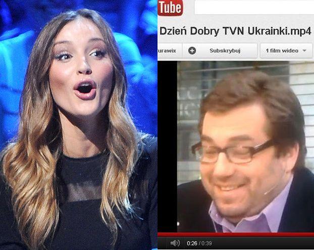 """""""Rówieśnicy UWAŻALI MNIE ZA GORSZĄ, bo jestem z Ukrainy!"""""""
