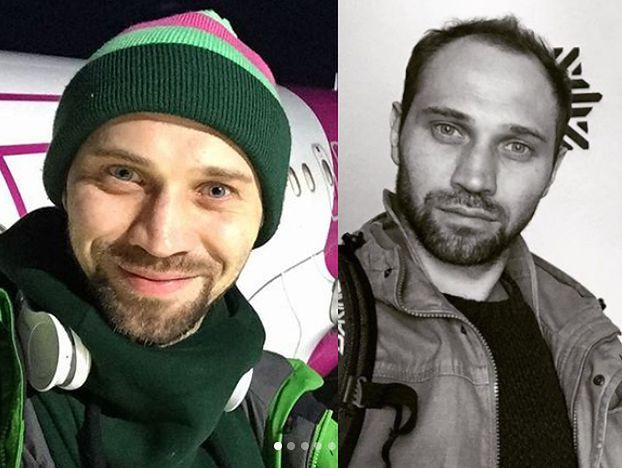 """Aktor """"Leśniczówki"""" pobity przez wykładowcę warszawskiej uczelni: """"Rozmawiał przez telefon po ukraińsku"""""""