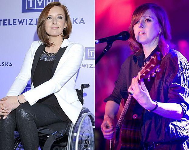 Bartosiewicz i Kuszyńska zaśpiewają w duecie?