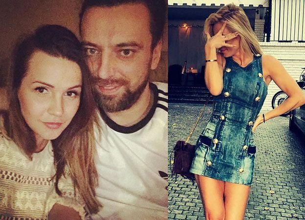 Emil Haidar ma już nową dziewczynę?