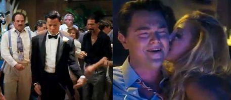 Zwiastun nowego filmu z DiCaprio