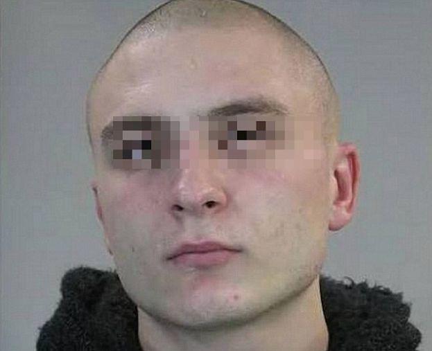 Polski SERYJNY MORDERCA grasował w całej Unii Europejskiej? Zabił co najmniej trzy osoby!