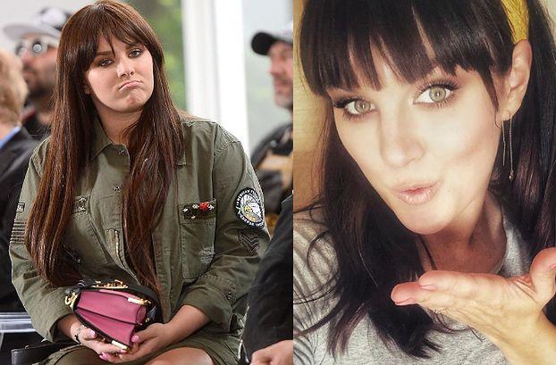 """Ewa Farna odzyskała swoje konto na Facebooku! """"Haker poniesie konsekwencje prawne"""""""