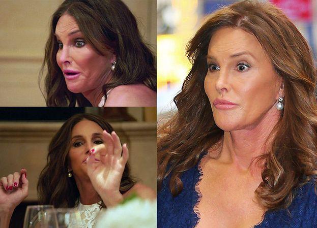 """Caitlyn Jenner ma problem: """"Do tej pory SYPIAŁAM TYLKO Z KOBIETAMI..."""""""