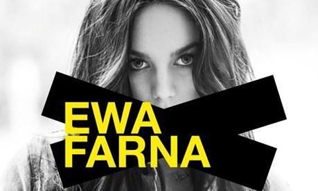 Ewa Farna wraca z nowym singlem!