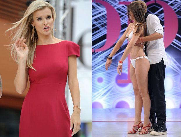 TVN dostał karę za Top Model! 200 tysięcy!