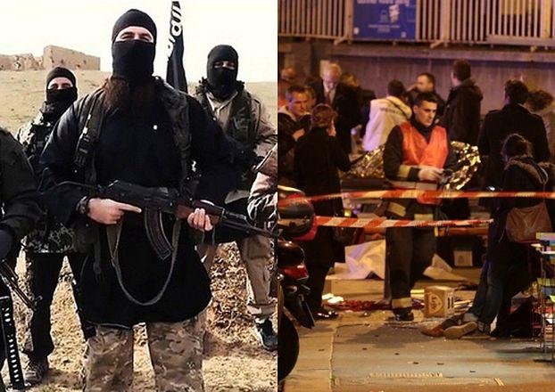 Europa płaciła terrorystom. Zamachowcy z Paryża i Brukseli dostali 50 TYSIĘCY EURO zasiłków!