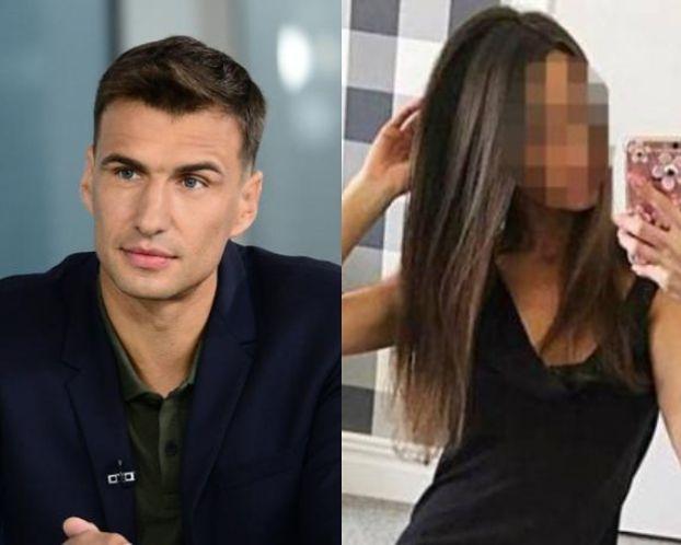 """""""SE"""" donosi: Sylwia Sz. zaraz po rzekomym """"gwałcie"""" poszła na drugą randkę"""
