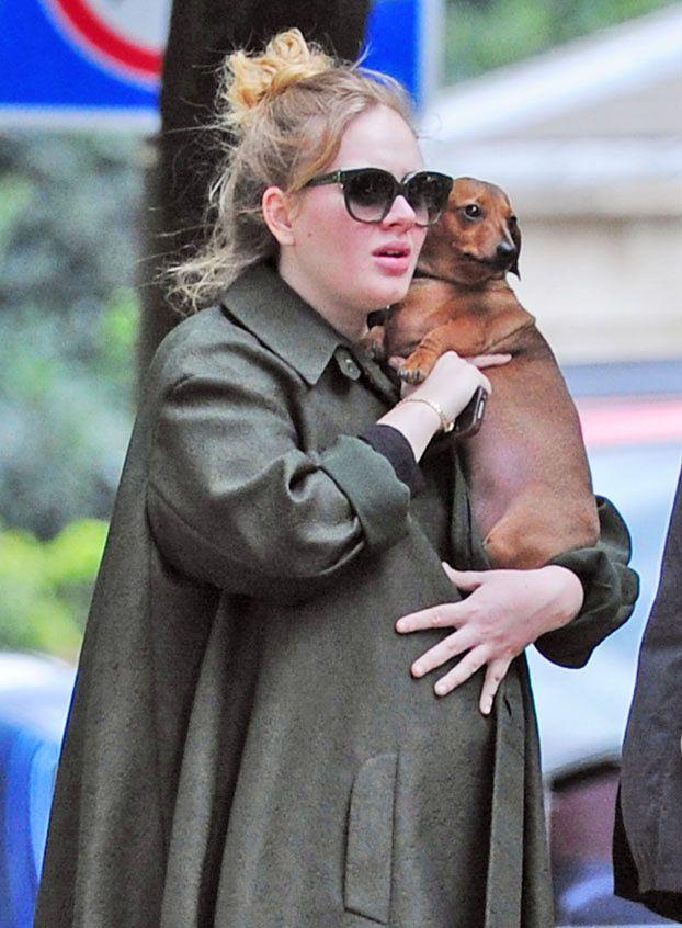 Adele kupiła dom za 9 MILIONÓW!