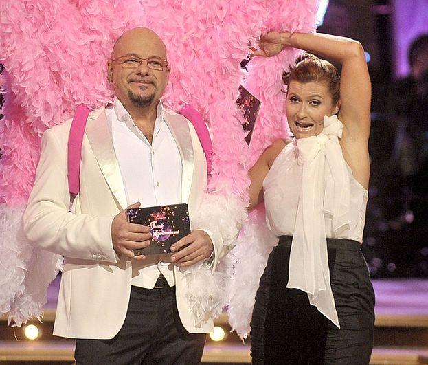 """Polsat przejmuje """"Taniec z gwiazdami""""! TVN STRACIŁ LICENCJĘ!"""