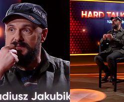 """Jakubik: """"Muzyka jest jak wirus. Nie można się od tego uwolnić"""""""