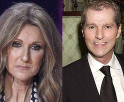 """Brat Celine Dion też walczy z rakiem... """"Zostały mu tylko godziny"""""""