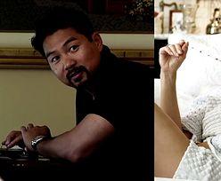 """Mąż do """"Żony Hollywood"""": """"Wydajesz ponad 4 tysiące dolarów miesięcznie na pielęgnację!"""""""