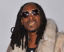 Snoop Dogg ZATRZYMANY NA LOTNISKU we Włoszech! Miał w walizce 420 tysięcy dolarów!