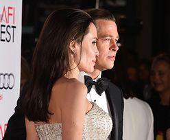 Brad Pitt został oczyszczony z zarzutu o przemoc wobec dzieci!