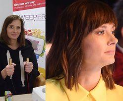 """Anita Sokołowska promuje medycynę alternatywną. Fani zniesmaczeni: """"To śmierdzi na kilometr!"""""""