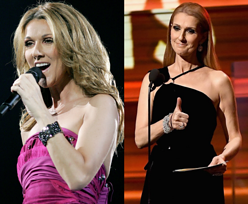 Celine Dion już w maju WYSTĄPI W POLSCE! Zaśpiewa w Atlas Arenie i Tauron Arenie