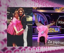 Dziś w Pudelek Show: Dominika Gwit komentuje memy z jej udziałem