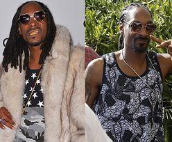 Szwedzka policja aresztowała Snoop Dogga!