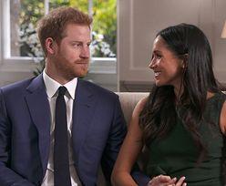 Stylistka, przyjaciółka ze studiów, była niania... Kto zostanie rodzicami chrzestnymi royal baby?