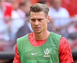 """Łukasz Piszczek: """"Było mi po tych mistrzostwach wstyd. Chciałbym wiedzieć, kto zagrał z moim nazwiskiem na koszulce"""""""