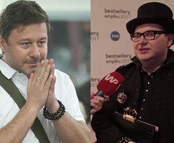 """Witkowski broni Piaska: """"W show biznesie nie wszyscy mogą ujawnić orientację. To kwestia kariery!"""""""