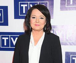 """Holecka zachwala TVP: """"To telewizja dla zwykłych ludzi"""""""