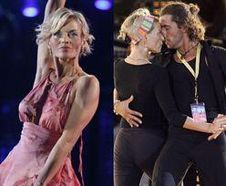 """Foremniak i Maserak znów zatańczą razem? Polsat przymierza się do specjalnego wydania """"Tańca z gwiazdami"""""""