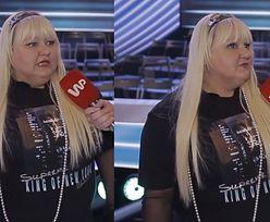 """Manuela tęskni za """"Big Brotherem""""? """"Będę odwiedzała studio"""""""