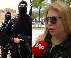 """Czy turyści czują się bezpiecznie w Paryżu? """"Terroryzm nie zmieni naszych nawyków"""""""
