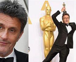"""Paweł Pawlikowski już myśli o kolejnym filmie. """"Drzemie w nim chęć podboju Hollywood"""" (KLIKA PUDELKA)"""