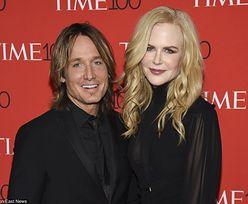 Nicole Kidman i Keith Urban wpłacili 100 tysięcy dolarów, by pomóc australijskim rolnikom walczącym ze skutkami suszy
