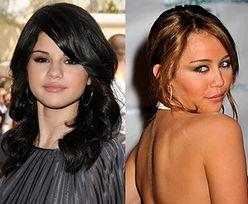 Będzie sławniejsza od Miley?!