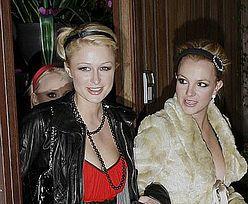 Britney grozi Paris?