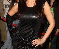 """Ewa Sonnet nie wystąpi w """"Big Brotherze"""""""